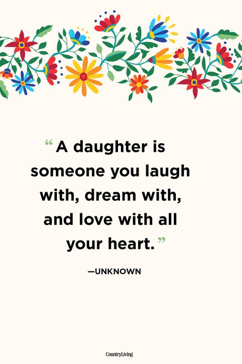 This image has an empty alt attribute; its file name is unknown-mother-daughter-quote-4-1525298816.jpg
