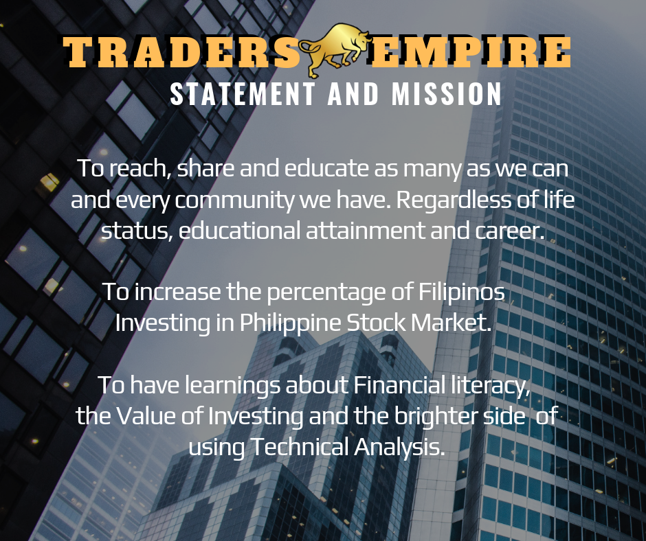This image has an empty alt attribute; its file name is TRADERS-EMPIRE-Statement-and-Mission-1.png